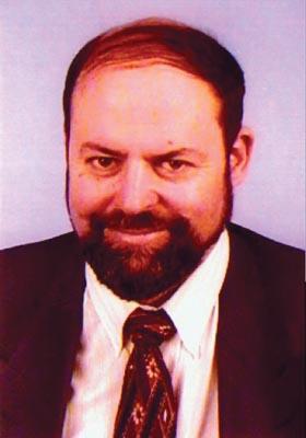 מיכאל קליינר