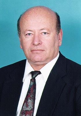 אלכס גולדפרב