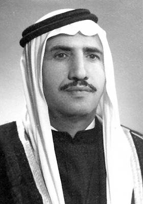 חמאד אבו-רביעה