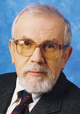 ויקטור בריילובסקי
