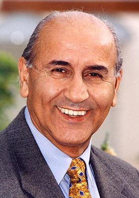 אליעזר כהן
