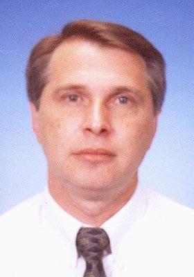 אלכסנדר צינקר