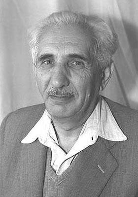יעקב אורי (זסלבסקי)