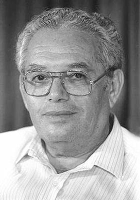 יצחק ארצי (הרציג)