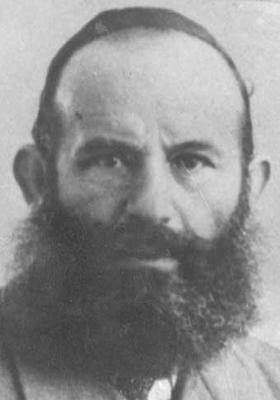 זלמן בן-יעקב (ינקלביץ`)