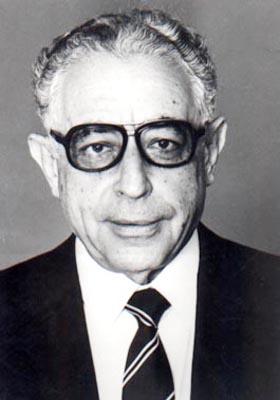 יצחק ברמן