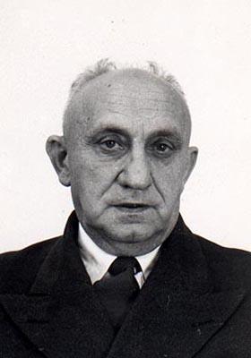 ראובן ברקת (בורשטיין)
