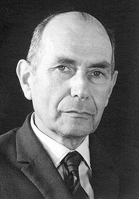 יוסף גולדשמידט