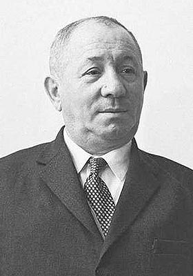 אהרן יעקב גרינברג