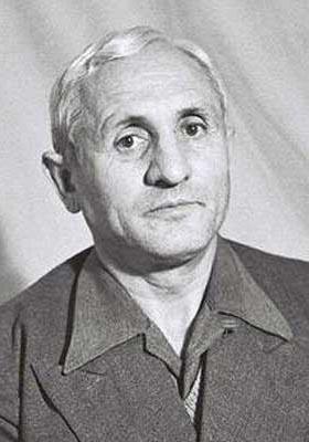 שמואל דיין