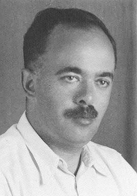 ערי ז'בוטינסקי