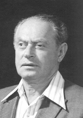 אברהם זילברברג