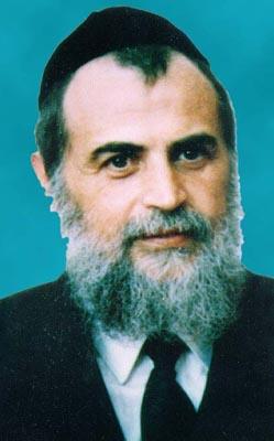 שמואל הלפרט