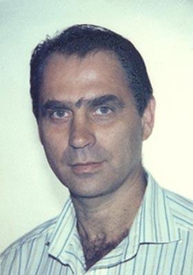 דוד מור