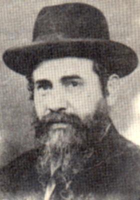 יעקב מזרחי