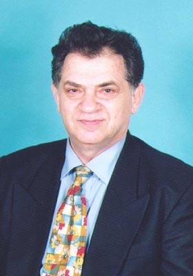 עמנואל זיסמן