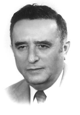 מנחם סבידור (חודורובסקי)