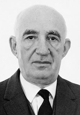 שלמה פרלשטיין
