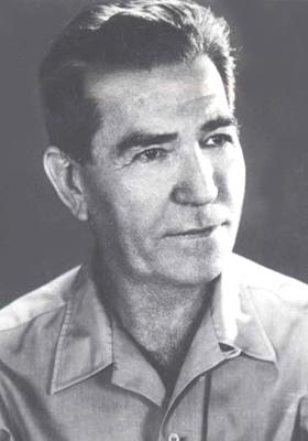 יעקב פרנק
