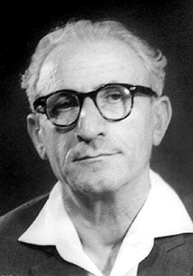 יוסף קושניר