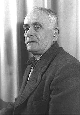 יעקב קליבנוב