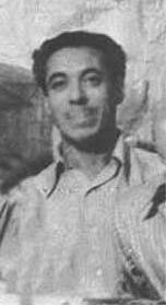 ברוך קמין (קמינקר)