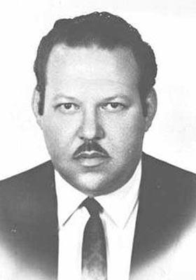 יוסף קרמרמן