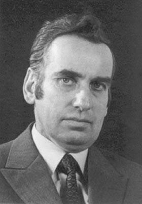 זלמן שובל (פינקלשטיין)