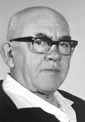 שמואל שורש (שטרנברג)
