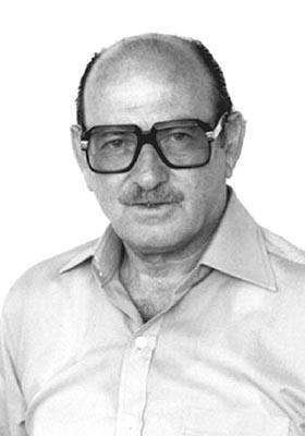 דוד שיפמן