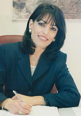 אסתרינה טרטמן
