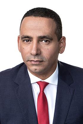יואל חסון
