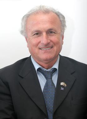 אלחנן גלזר