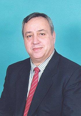 דוד מגן (מונסוניגו)