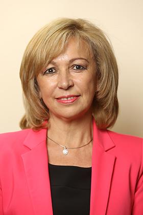 רינה פרנקל