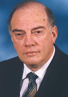 מיכאל נודלמן