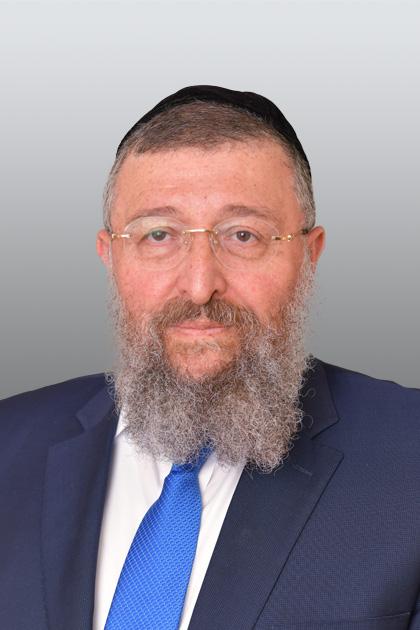 יואב בן-צור