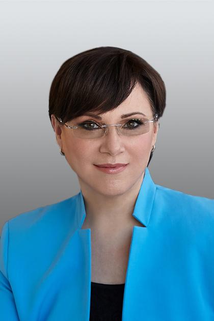 טלי פלוסקוב