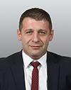 קושניר אלכס