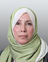 ח'טיב יאסין אימאן