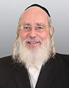 אייכלר ישראל
