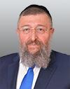 בן צור יואב